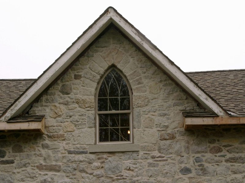 gothic-window