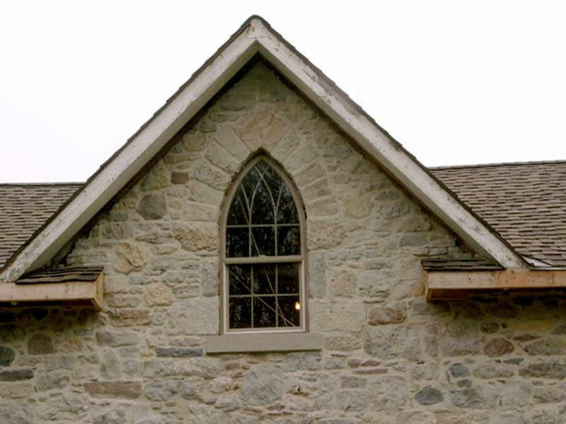 stone-restoration-002